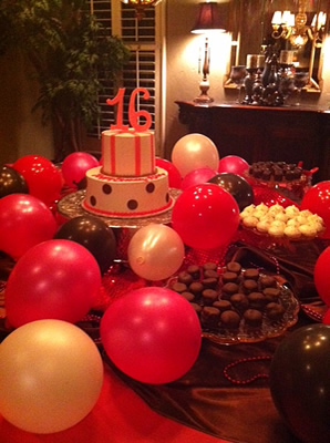Sweet16Party1