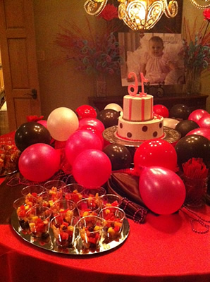 Sweet16Party3
